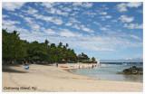 Fiji  - 2009