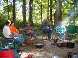 homesteading_group