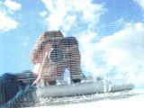 solarphotographer102.JPG