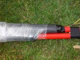 pipewrap114.JPG