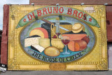 DiBruno Bros. The House of Chesse
