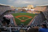 4 Yankee Stadium Galleries