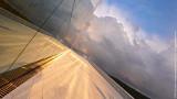 Oslo Opera  House Angles