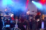 Tangerine Dream at Loreley - 7/18/08