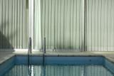 The Orphaned Swimming Pool II, Bonn 2009
