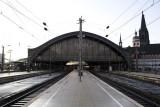 Cologne, D 2009