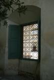 Bahìa Palace