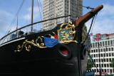 HMS de Buffel