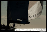 Louis Vuitton Trophy PAT1367.jpg