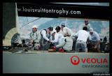 Louis Vuitton Trophy PAT1540.jpg