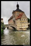 Gallery Bamberg