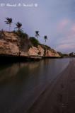 Qurum Beach