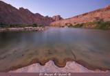 Wadi Arabieen