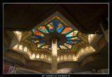 Decorations from Matrah Souq