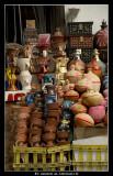 Souvenirs from Matrah Suq
