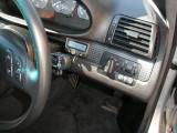 BMW 3 Series E46 with Parrot CK3100.jpg