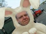 Bunny Nigel