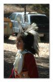 head feather.jpg