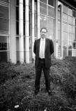 Robert Rosier - CEO Glidepath (IT Datacenter)