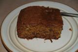 carrot cake IIIa DSCF0194.jpg