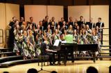 Brazilian Choir _DSC6334.jpg
