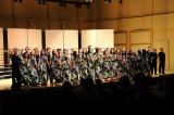 Brazilian Choir _DSC6342.jpg