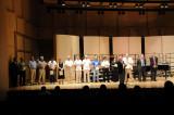 Choir conductors with festival organizers etc _DSC6328.jpg