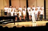 Lithuanian Choir _DSC6345.jpg