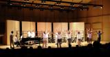 Lithuanian Choir _DSC6350.jpg