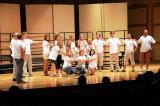Lithuanian Choir _DSC6352.jpg
