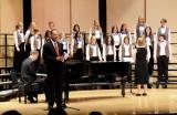 New Jersey Choir introduced by Prof Paul Link _DSC6394.jpg
