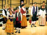 Un coro de España DSC_6476.jpg