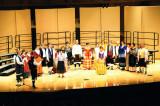Un coro de España DSC_6478.jpg
