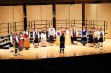 Un coro de España DSC_6479.jpg