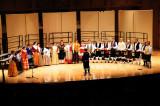 Un coro de España DSC_6483.jpg