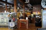 Senang Wine Bar and Tapas Bistro - Pocatello Coop - 1st Street _DSC0362.jpg
