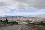 Approach to Pocatello from Buckskin Road _DSC4533.jpg