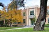 ISU College of Pharmacy in the fall _DSC4575.jpg