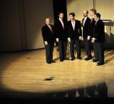 The King's Singers at ISU Performing Arts Center _DSC4659.JPG