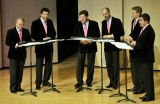 The King's Singers at ISU Performing Arts Center _DSC4654.JPG