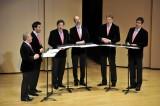 The King's Singers at ISU Performing Arts Center _DSC4648.JPG