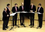 The King's Singers at ISU Performing Arts Center _DSC4638.JPG
