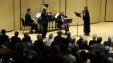 Baroque Festival 2009 at ISU Performing Arts Center _DSC4744.JPG