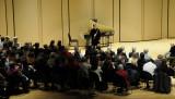 ISU Baroque Festival 2009 at Jensen Hall - Performing Arts Center _DSC4751.JPG