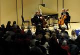 ISU Baroque Festival 2009 at Jensen Hall - Performing Arts Center _DSC4756.JPG