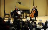 ISU Baroque Festival 2009 at Jensen Hall - Performing Arts Center _DSC4757.JPG