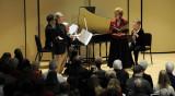 ISU Baroque Festival 2009 at Jensen Hall - Performing Arts Center _DSC4759.JPG