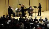 ISU Baroque Festival 2009 at Jensen Hall - Performing Arts Center _DSC4773.JPG