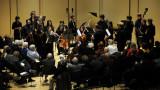 ISU Baroque Festival 2009 at Jensen Hall - Performing Arts Center _DSC4805.JPG