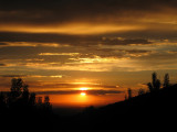 American Falls Reservoir Sunset IMG_1391.jpg